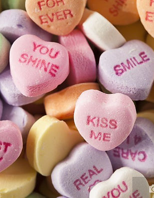 wall-murals-candy-conversation-hearts-fo