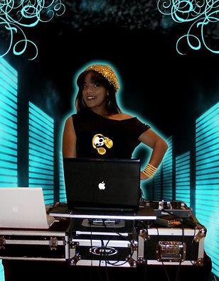 DJ gigi.jpg