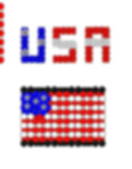4th of July decorations - projects_2.jpg