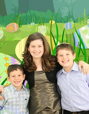 Easter Backdrop.png