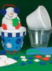 snowman flower pot or candy dish.jpg