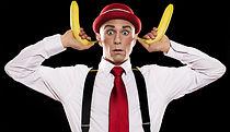Banana%20Ears%20Download_edited.jpg