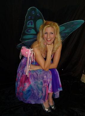 Annabelle the Pixie Fairy 1.jpg