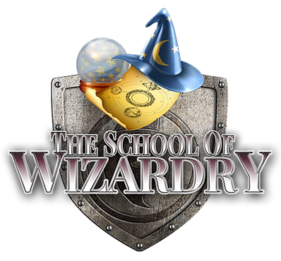 wizardry-logo.png