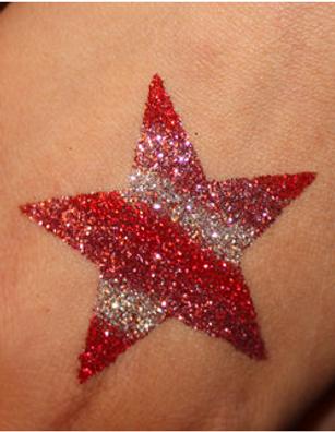 Glitter Tattoos 2.PNG