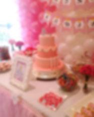Tea party cake edit.jpg