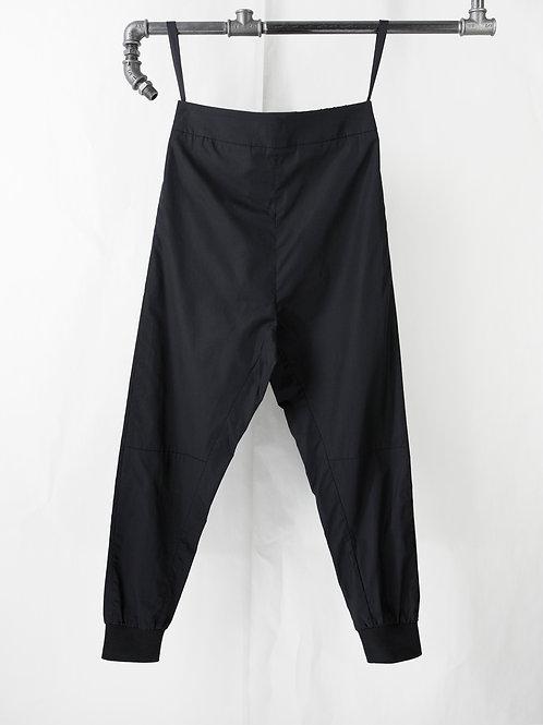 BRIXTON low crotch pants | LAST SIZE