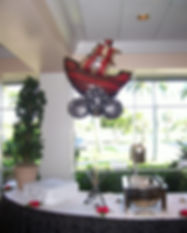 Balloon Decor pictures 001.jpg