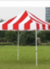 red and white tent.webp