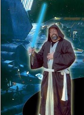 Star Force Magic Show.jpg