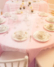 White Lace on Pink Tablecloth.jpg