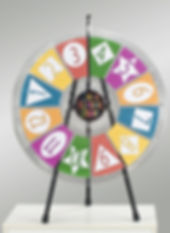 prize wheel 3.jpg