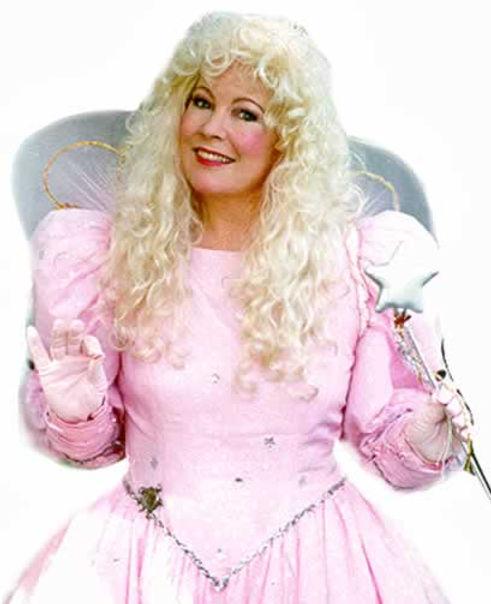 Pink Fairy.jpg