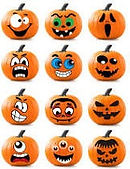 Kids can use a variety of decorations we supply such as googly eyes, stickers, shapes, rhinestones, and more for their unique creation!