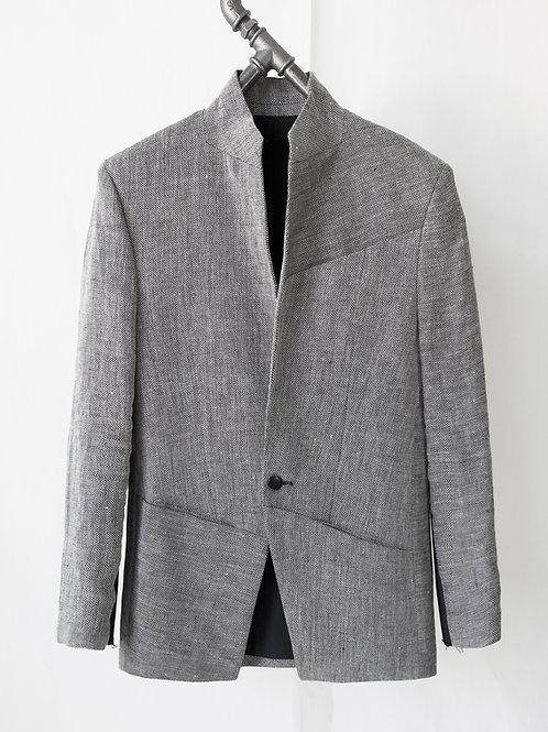 NEWPORT linen jacket