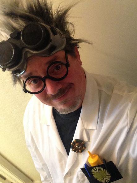 Mad scientist.jpg