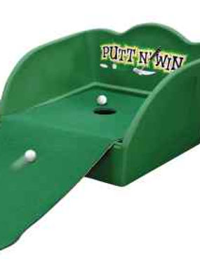 putt-n-win.jpg