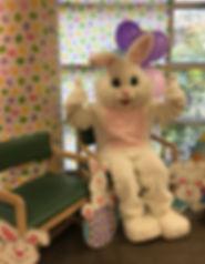 Easter Bunny.jpeg