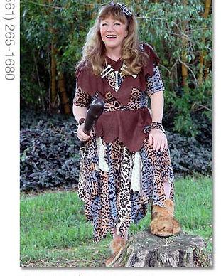 Oooga the cave woman.jpg