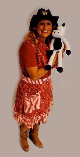 Anna Cowgirl.jpg