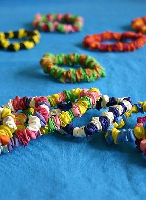 balloon bracelets.jpg