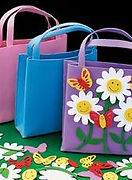 daisy tote bag.jpg