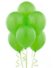 6_Latex_Balloon_Bouquet Lime.jpg