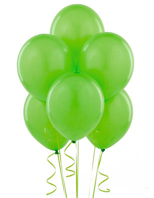 6_Latex_Balloon_Bouquet Lime.jpg