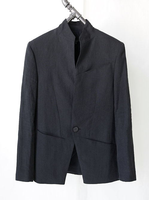 NEWPORT linen jacket | LAST SIZE
