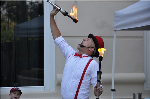 Tim Fire Eating.PNG