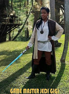 Master Jedi Gigi.jpg