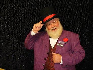 Mr. A Magician.jpg