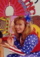 All American Sue.jpg