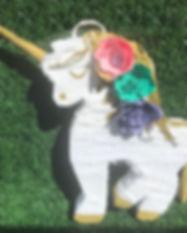 Unicorn pinata (1).jpg