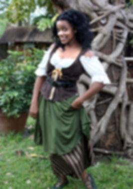Medieval Fun & Games Maiden.jpg