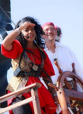 pirate gigi3.jpg