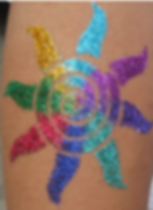 Glitter Tattoos 3.PNG