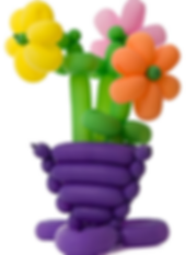 Advanced Balloon Sculpture 2.PNG