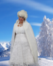 Athena the Snow Queen.png