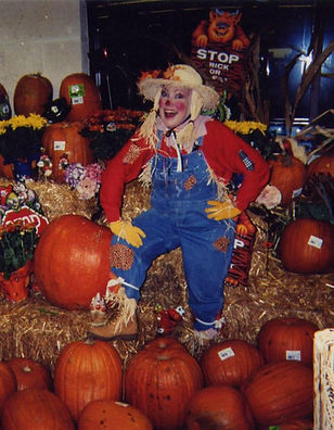 Corney Sue the Scarecrow.jpg
