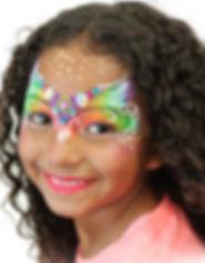 rainbow princess bling adv FP by MM.jpg