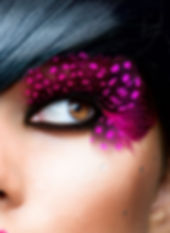 pink-feather-eyelashes.jpg