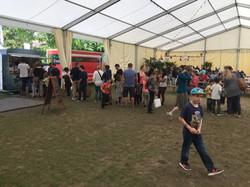 Festival Gratte Bitume Meyrin 2016