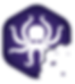 octopode.png