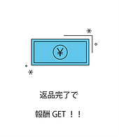 step4-c2.png