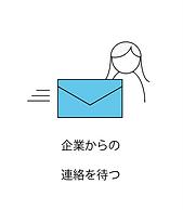 step2-c2.png