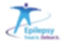 World Health Organization Epilepsy