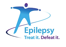 World Health Organization Epilepsy