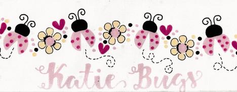 Design: Katie Bugs
