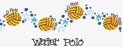 Design: Water Polo